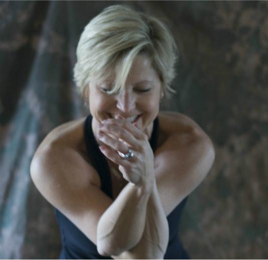 Yoga Will Provide