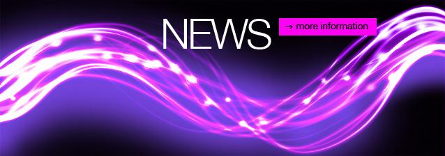 Recent News